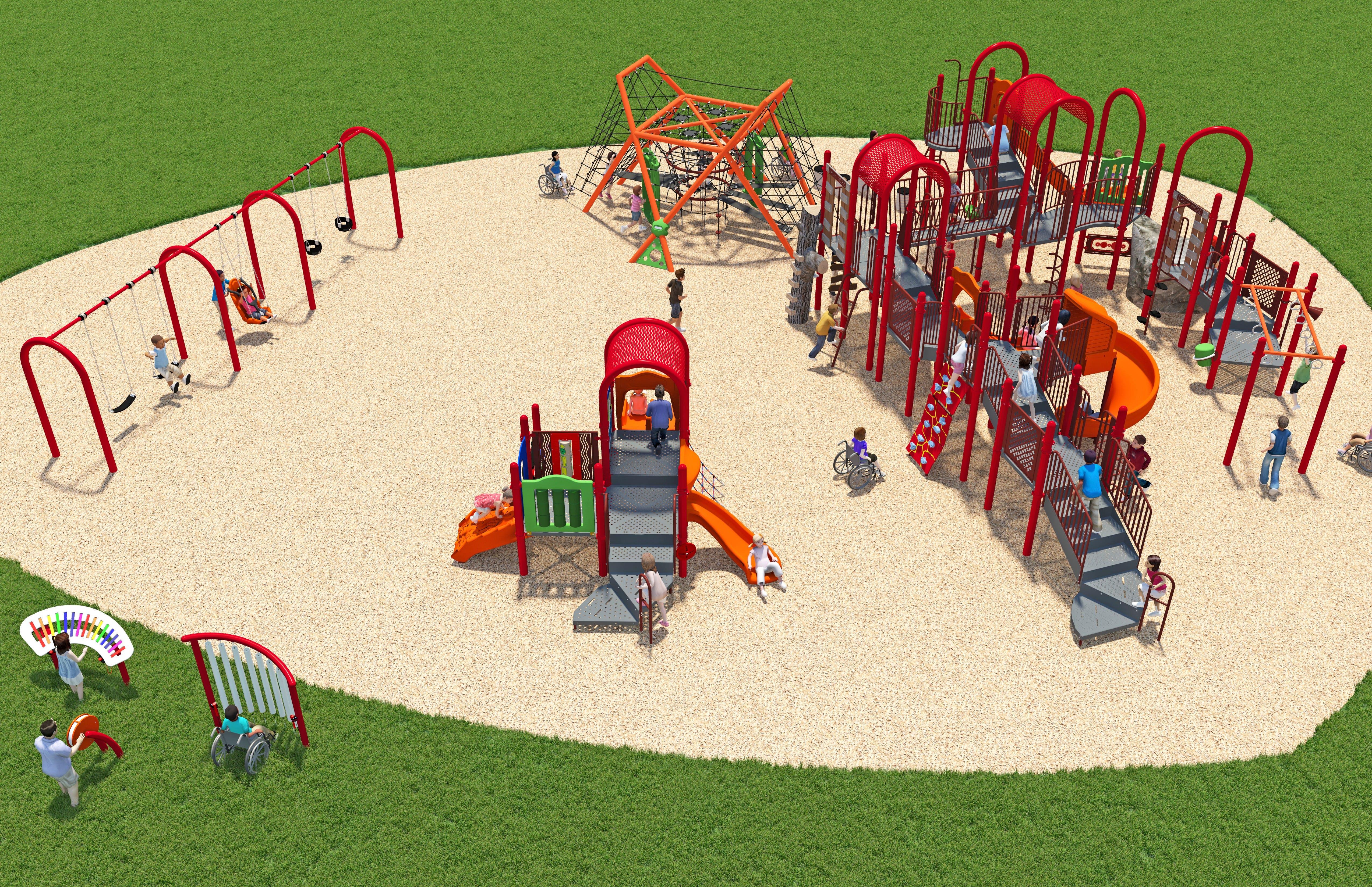 Little Toots Park Option 2 B.jpg
