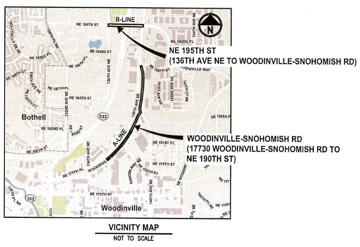 Woodinville-Snohomish Overlay Vicinity Map.png
