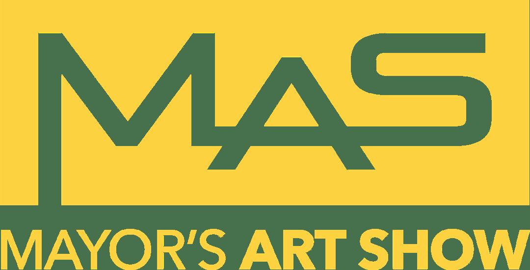 Mayor's Art Show People's Choice Award Voting