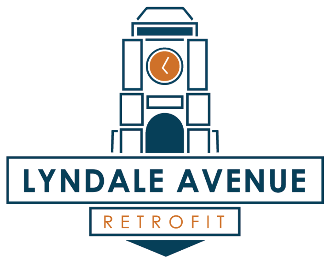 Logo of Lyndale Avenue Retrofit