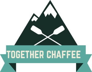 Together Chaffee County