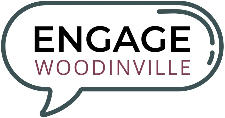 Engage Woodinville