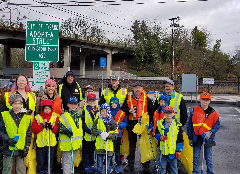 Cub Scouts Group Photo Adopt a Street.jpg