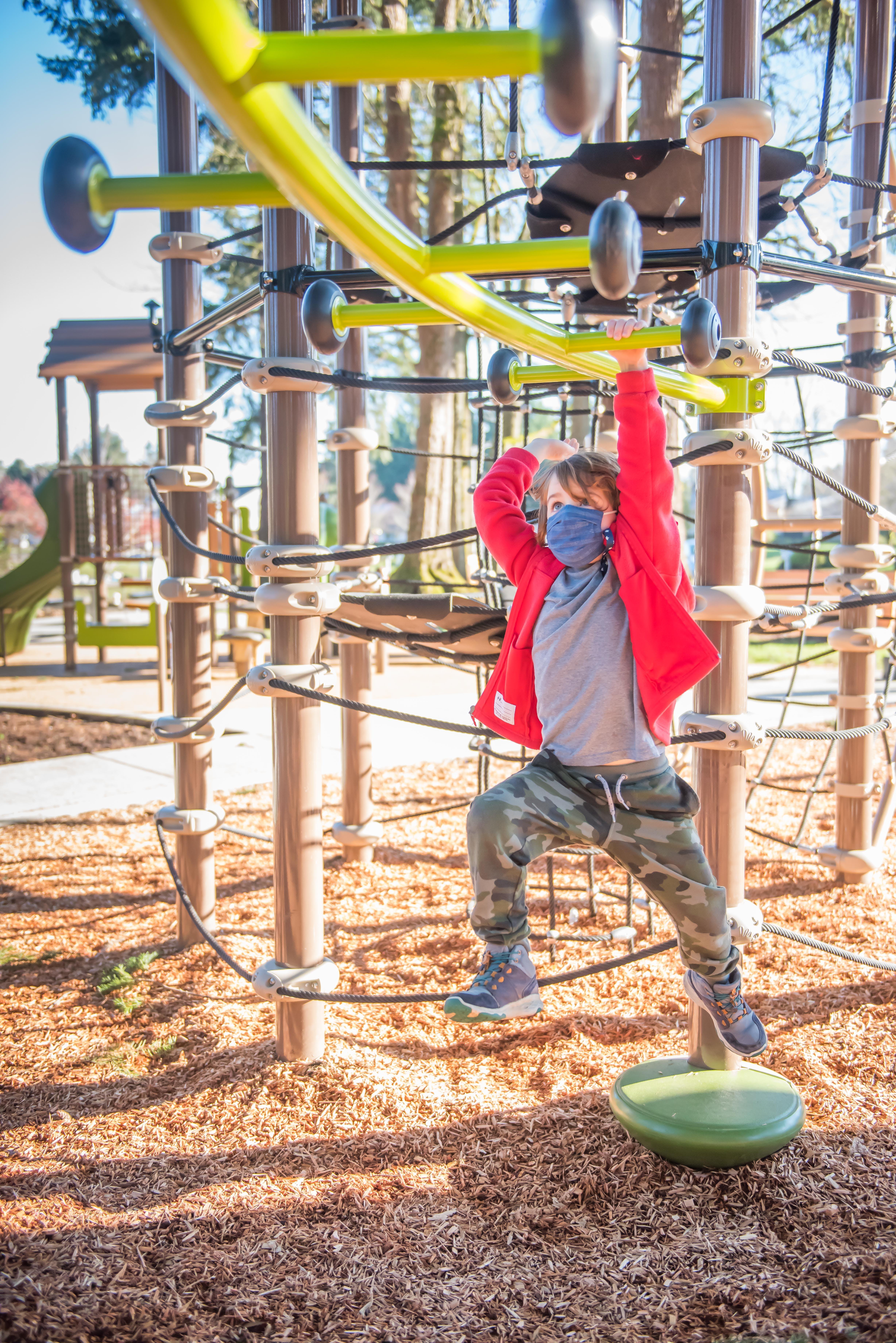 Dubois Park Climbing Structure.jpg