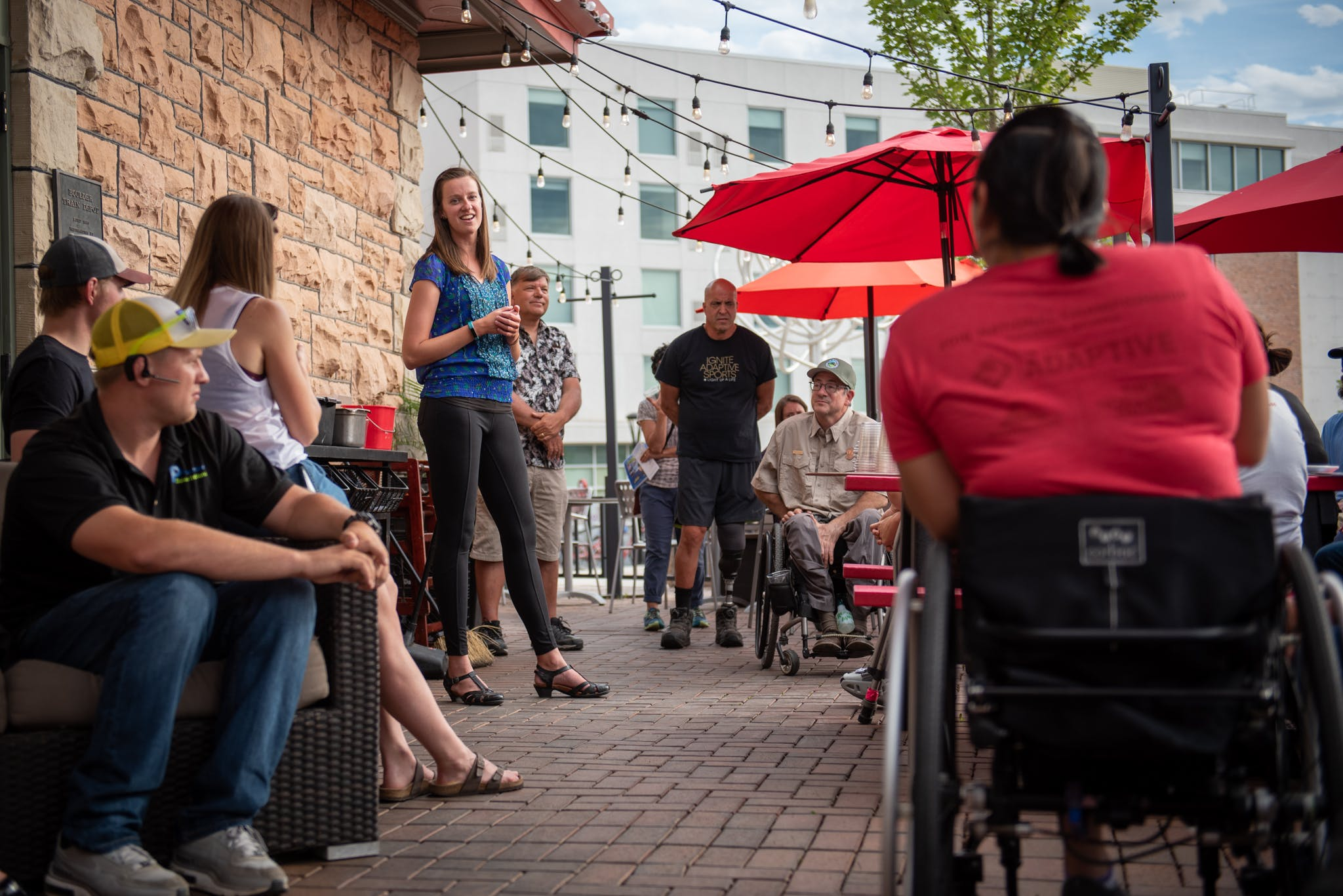 Accessible Boulder Staff Presentation_June 2019