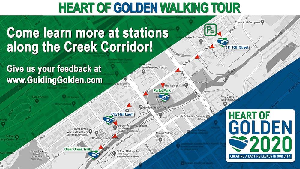 Walking HOG Tour self tour.jpg