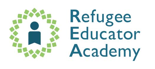 Refugee Educator Academy