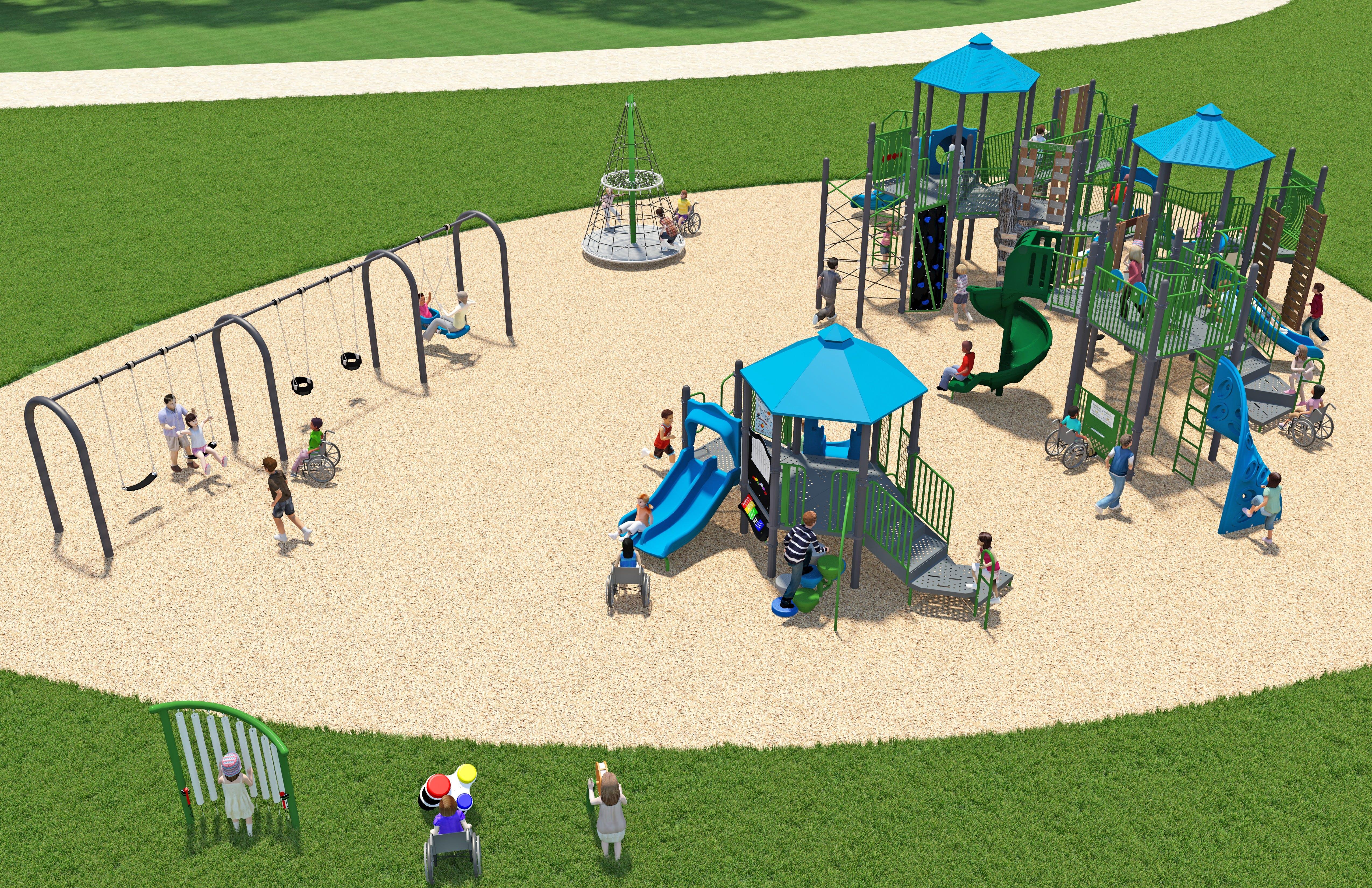 Little Toots Park Option 3 D.jpg