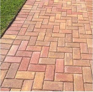 stamped concrete brick 2.JPG