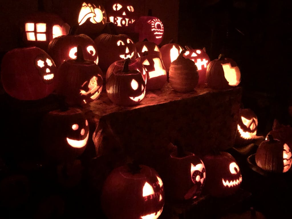 Clinton County Fun_Halloween.jpg