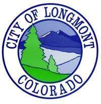 Engage Longmont