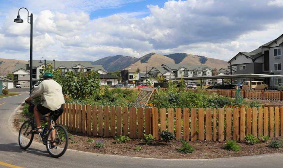 U S Department Of Housing Urban Development Hud Programs Engage Missoula