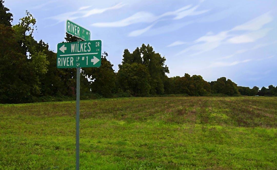 Santa Clara Community Park Master Plan