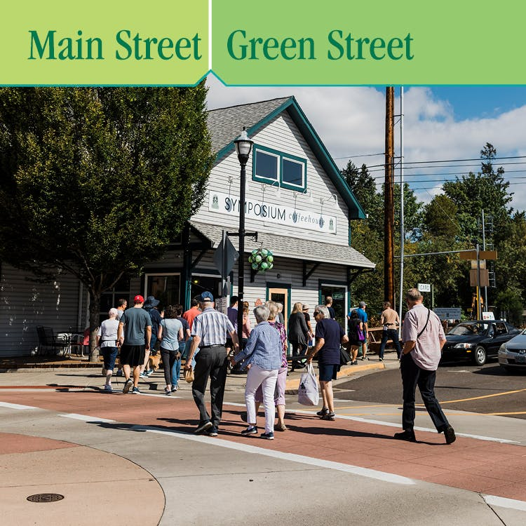 MainStreet_Update_750x750.jpg