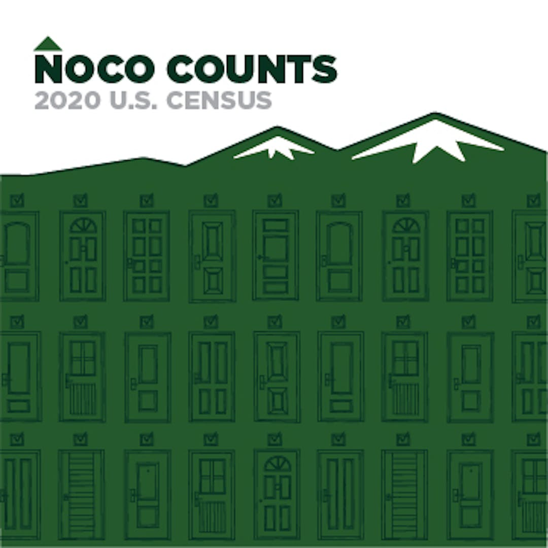 19 20922 us census noco counts campaign our city small card