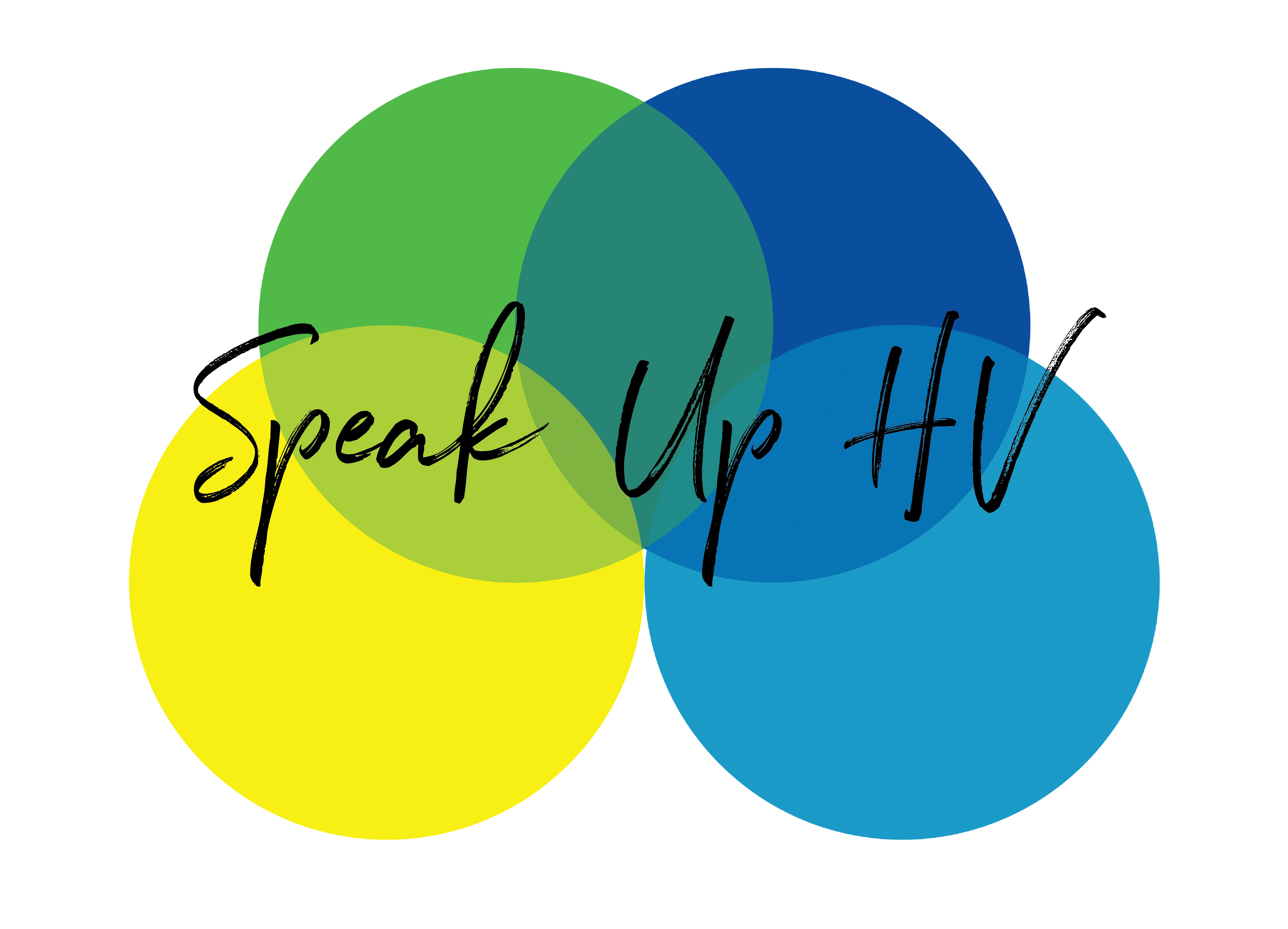 Speak Up Highland Village
