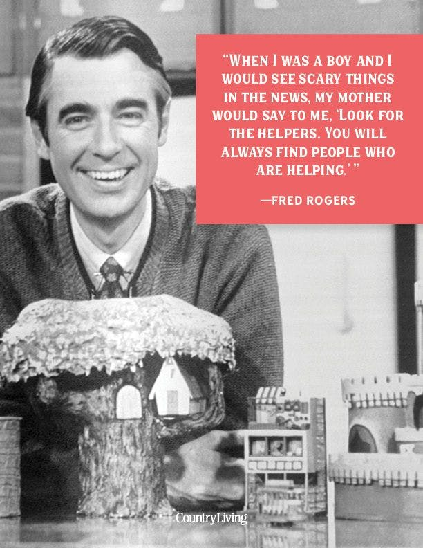 Mr Rogers Quotes4 1568924921