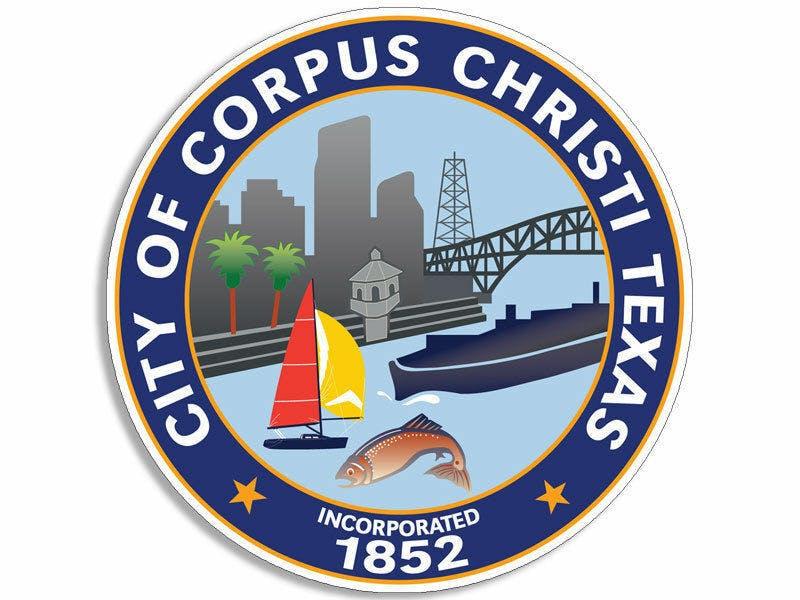 Corpus Christi Corridors