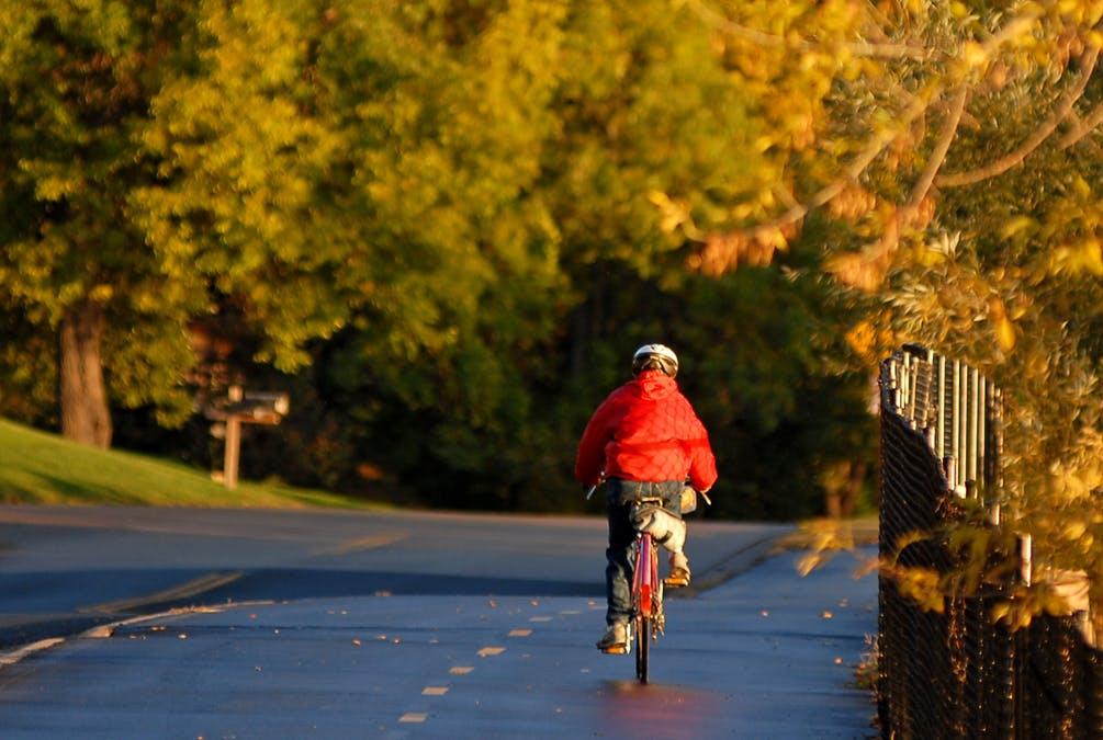 09272006_Bike1.jpg