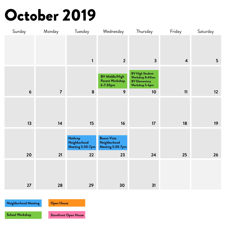 Calendar_Oct-01