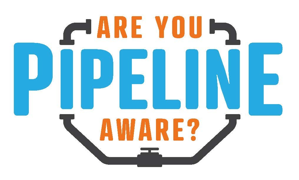 Are You Pipeline Aware?