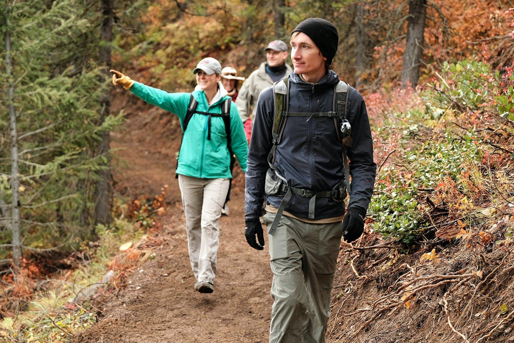 Enjoying the trail_by Geoff Sutton_courtesy of Five Valleys.jpg
