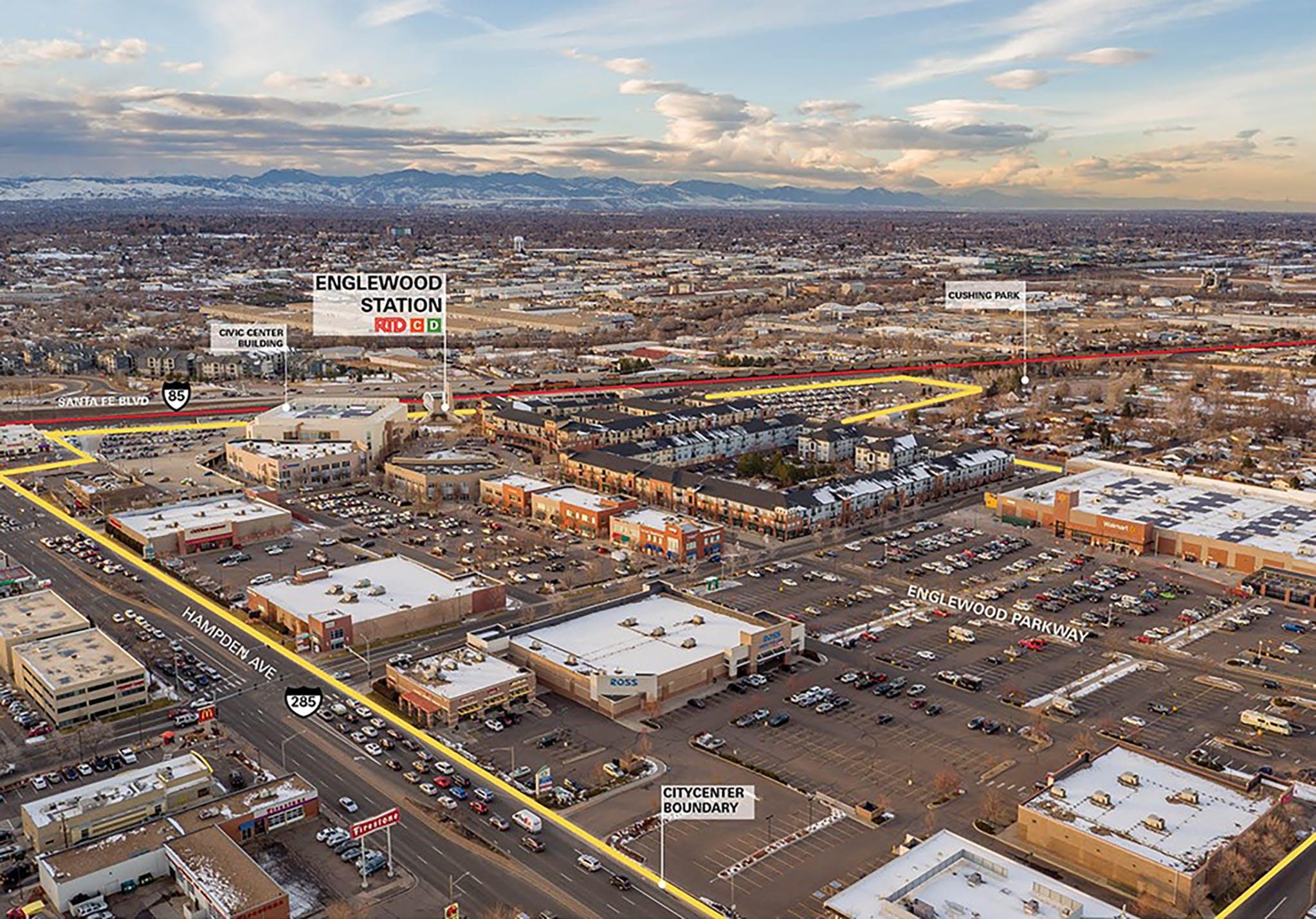 Aerial  with CityCenter Boundaries.jpg