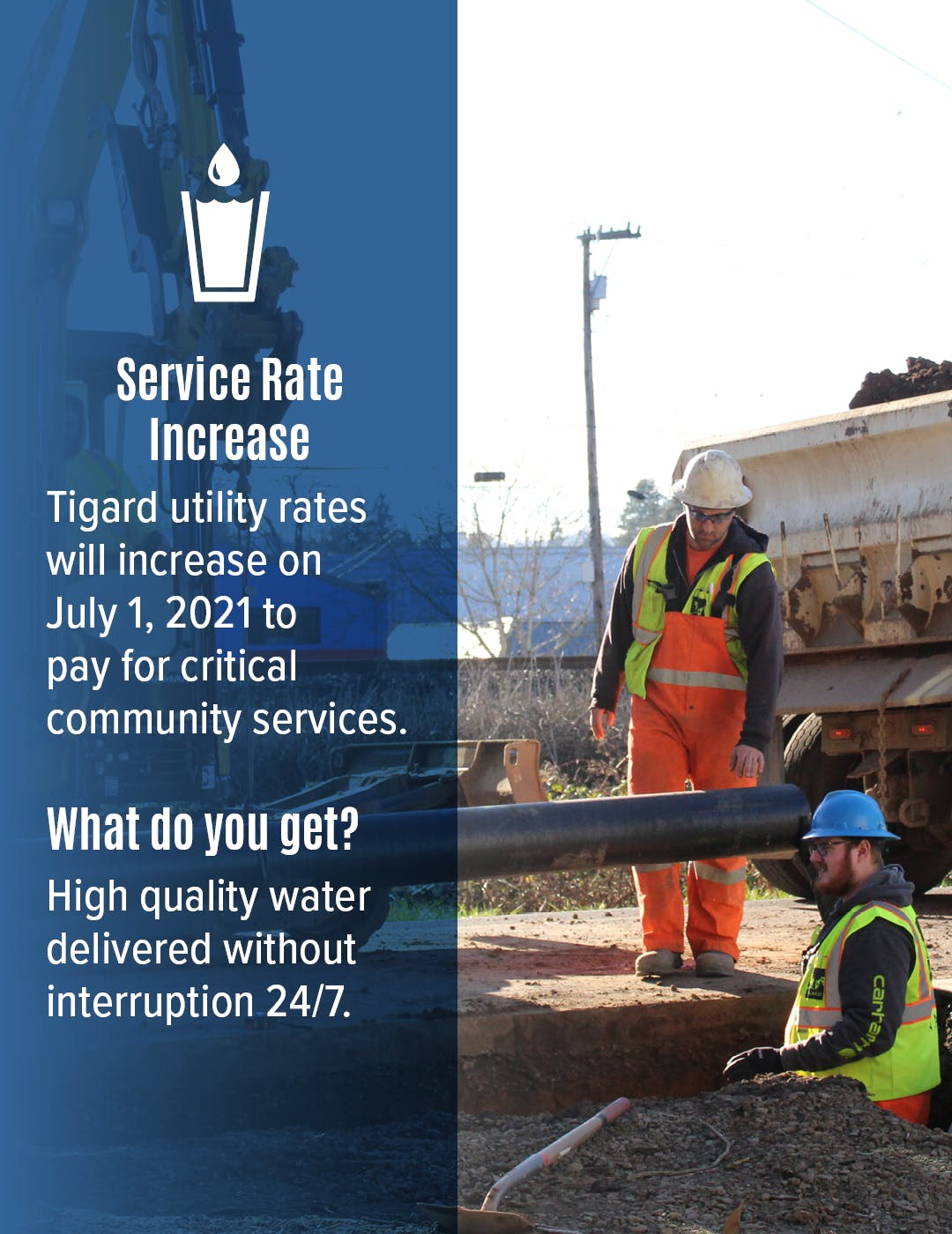 Services_Rate_Increase_Water_July2021_shared_social_1080x1400.png