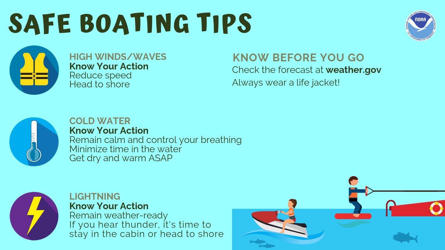 BoatSafetyTips-2019.png