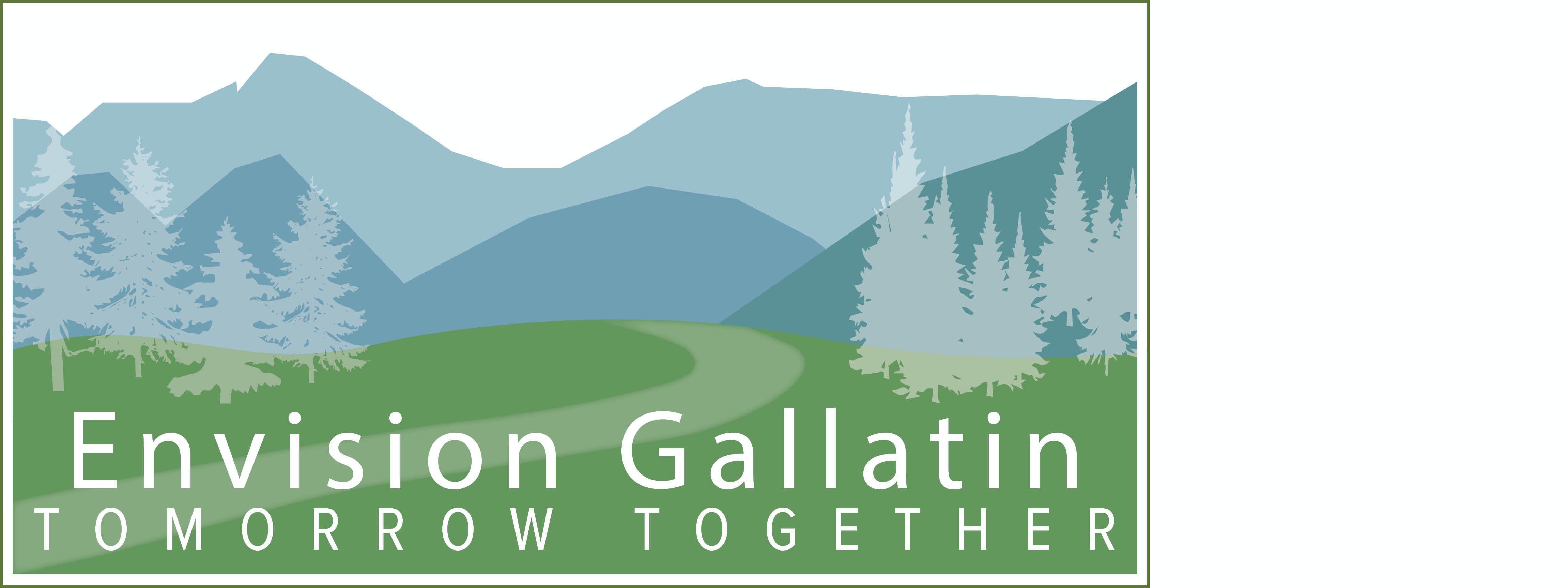Envision Gallatin