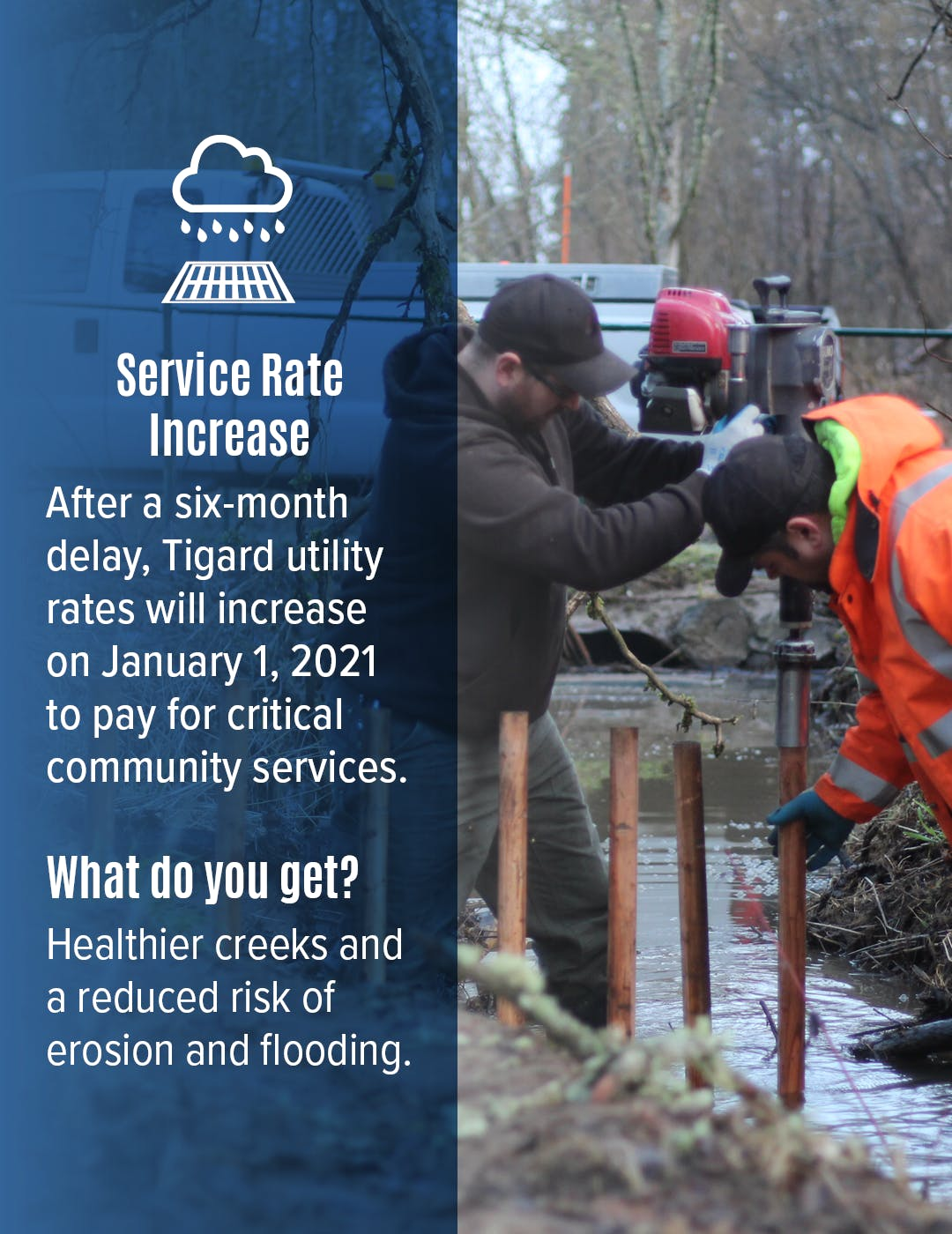 Stormwater_Services_Rate_Increases_1080x1400.png