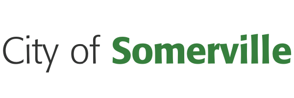 SomerVoice