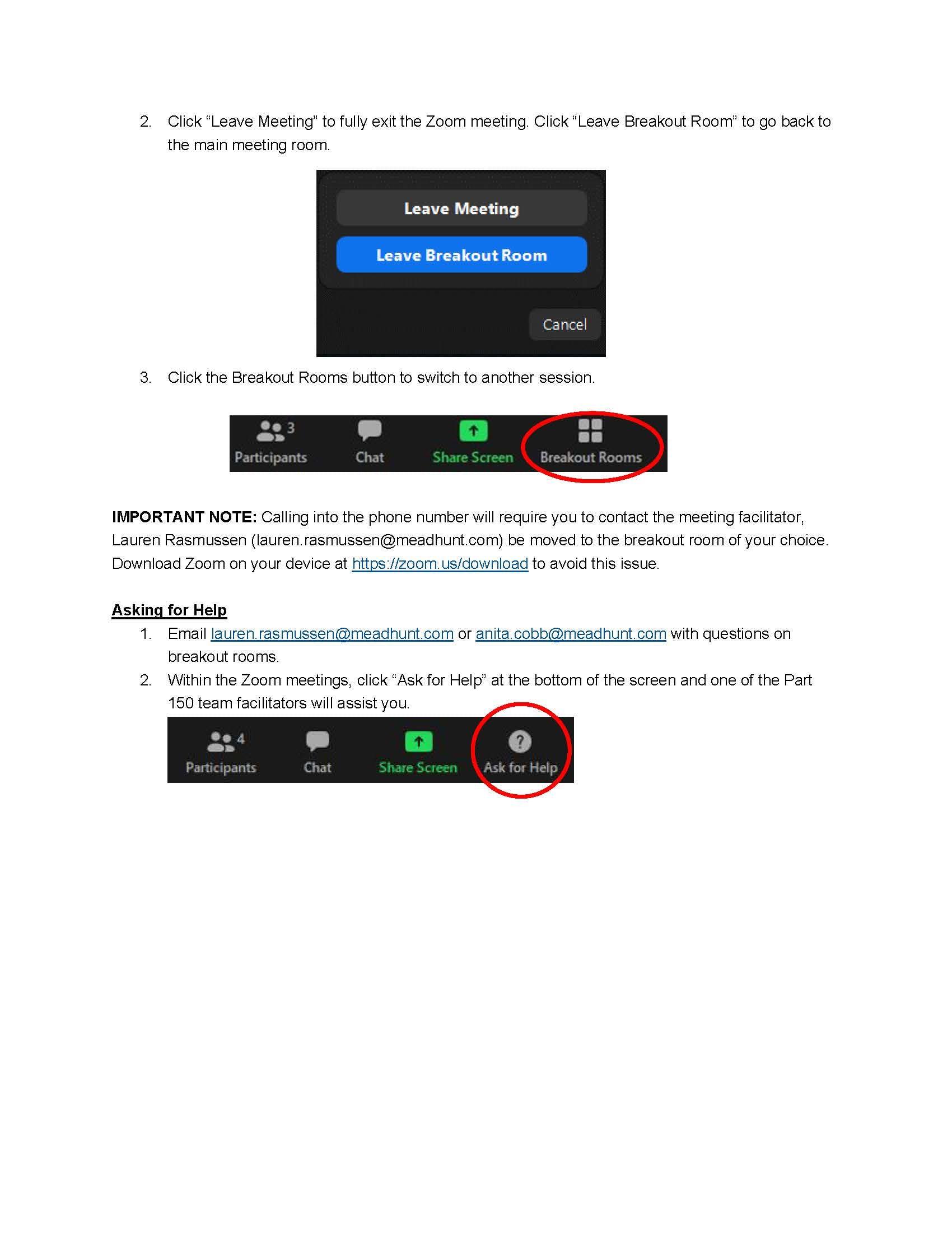 Zoom Instructions for Public Workshop v3_Page_6.jpg