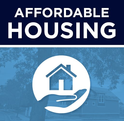 Affordablehousing homepage image