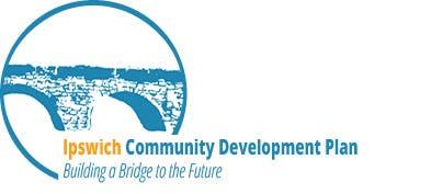 Bridging Ipswich