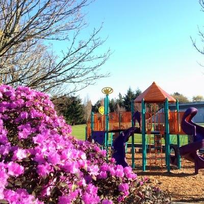 Aubrey Davis Playground Mar2015