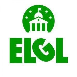 ELGL Engagement Corner