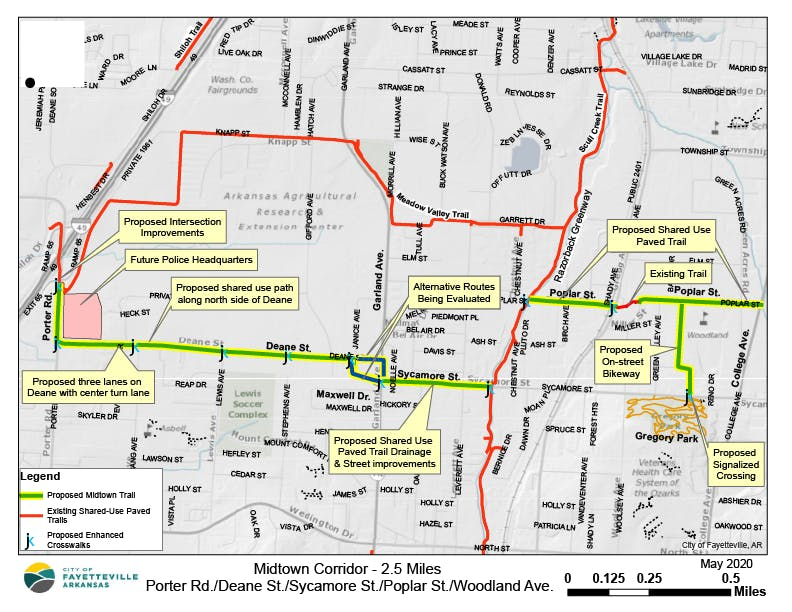 Midtown Trail GIS Map - May 2020-01.png