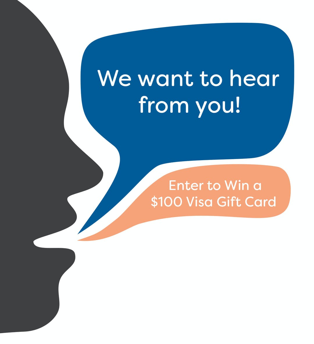 Do you Live in Longmont? We want to hear from you! 