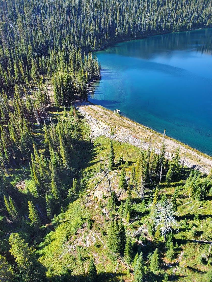 Big Lake Dam Structure - 2020-9.png