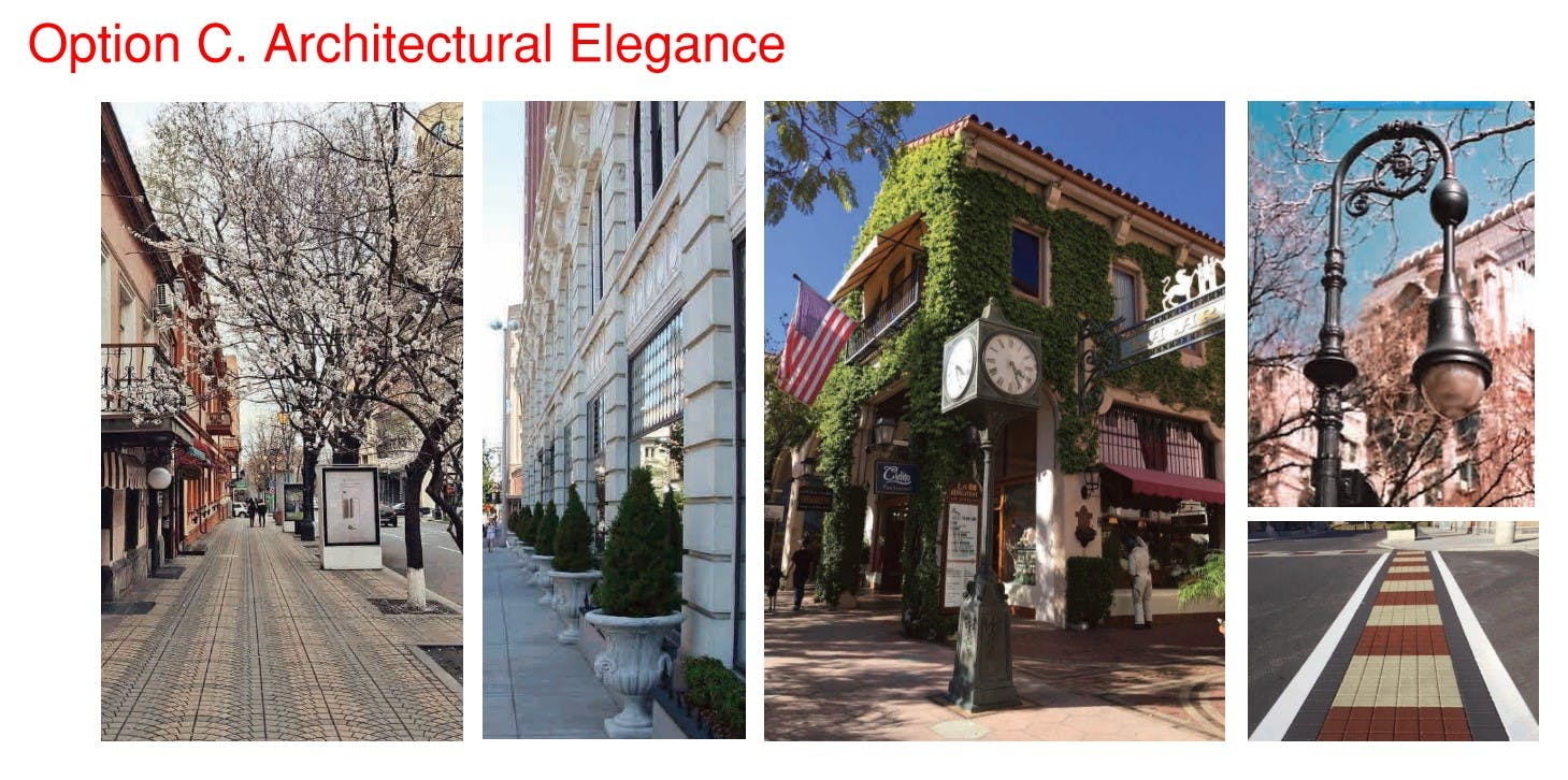 Architectural Elegance.jpg