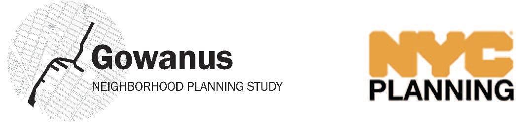 Plan Gowanus
