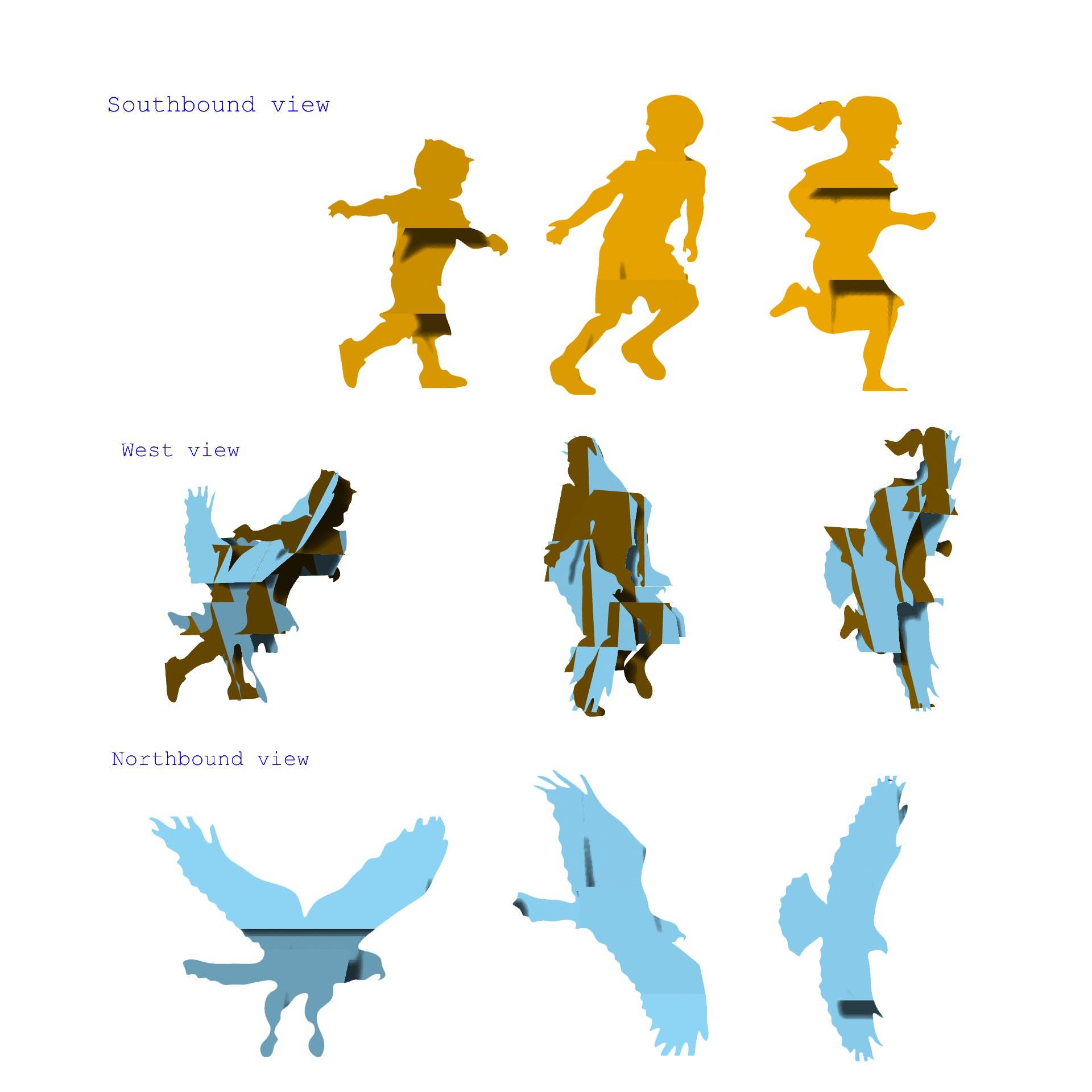 Joe Norman - proposed image 2