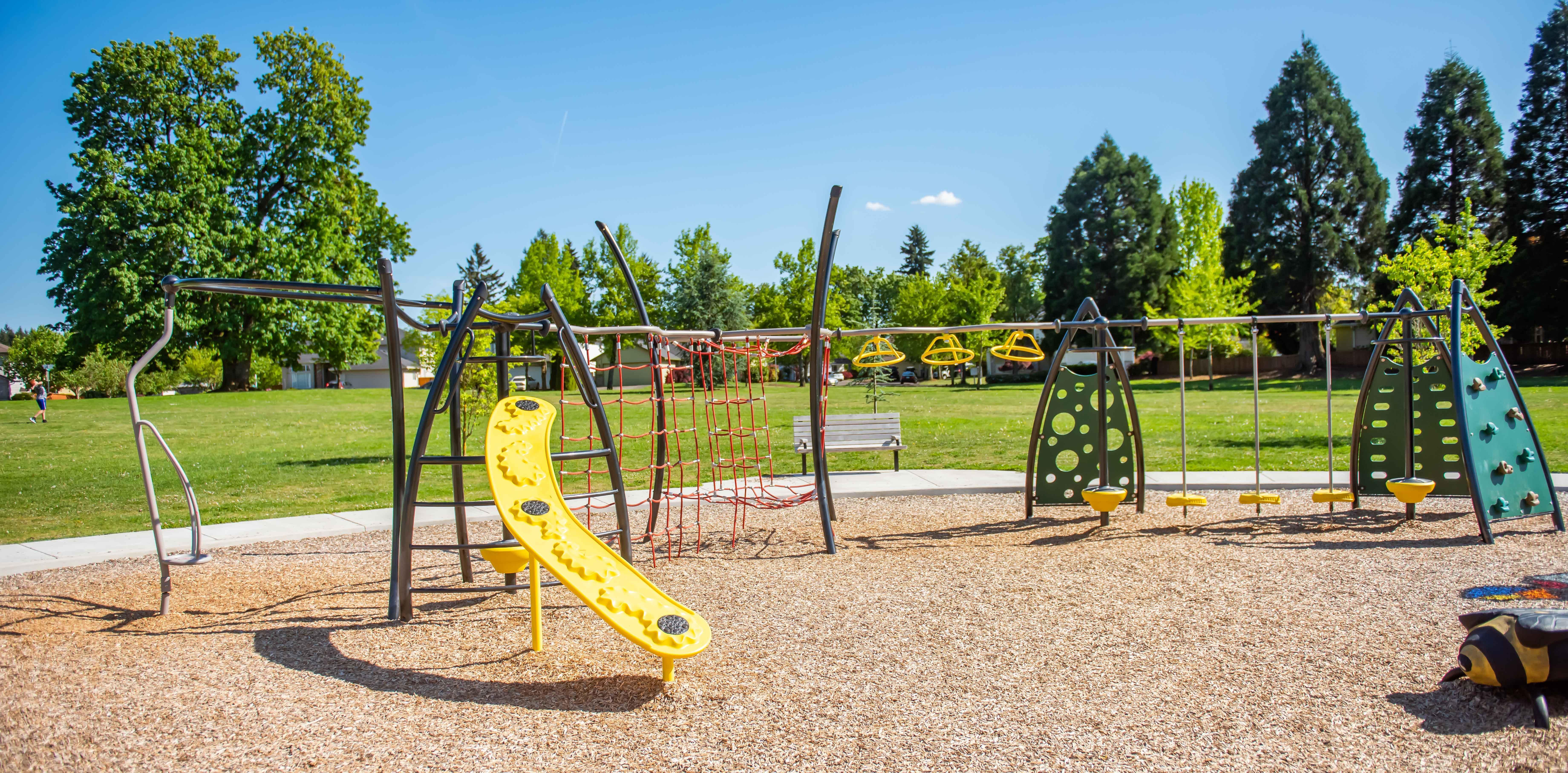 Clearmeadows Park Playground.jpg