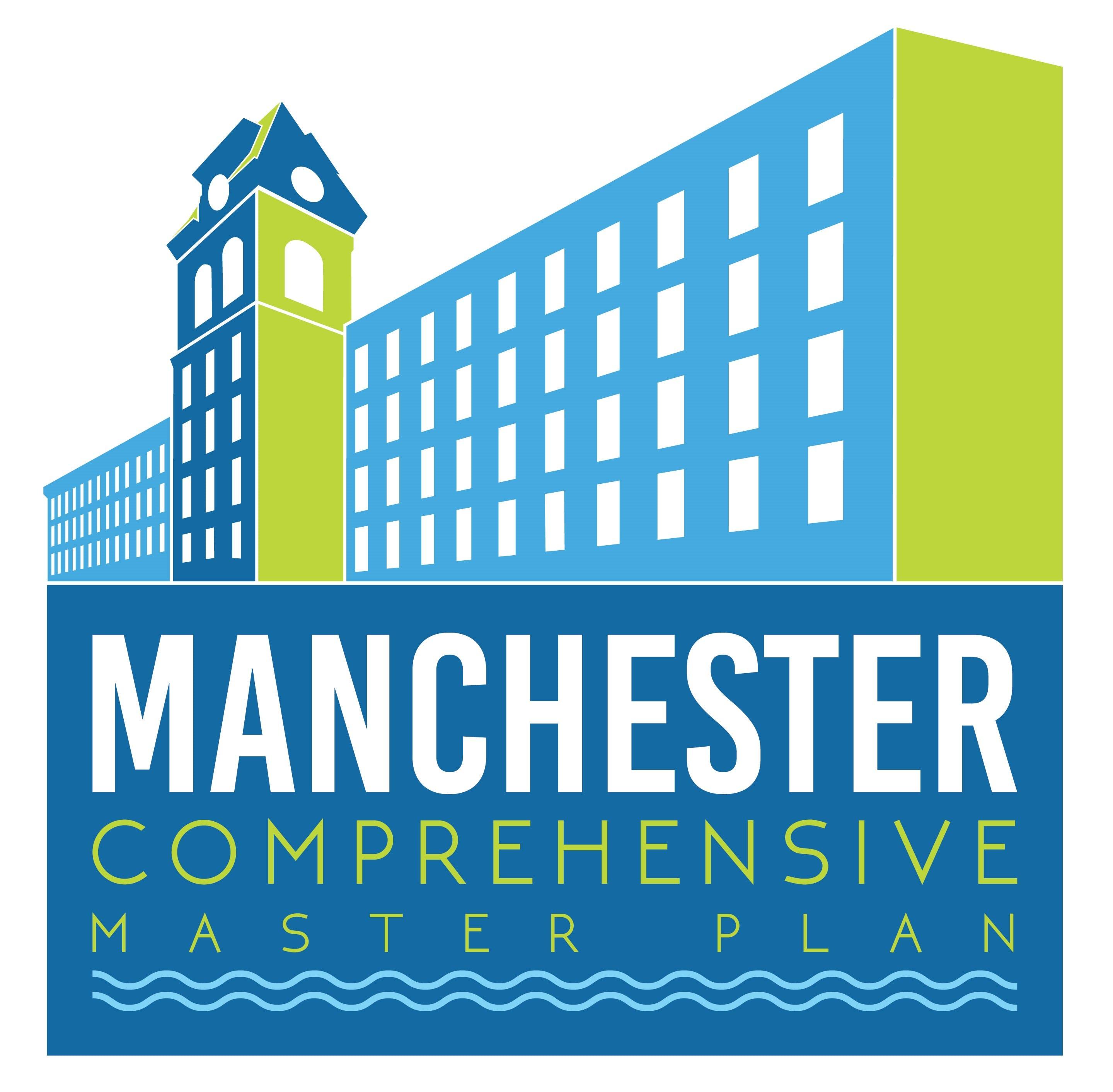 Plan Manchester