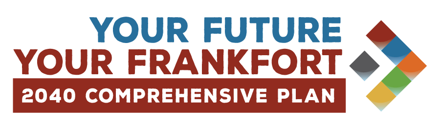 Your Frankfort