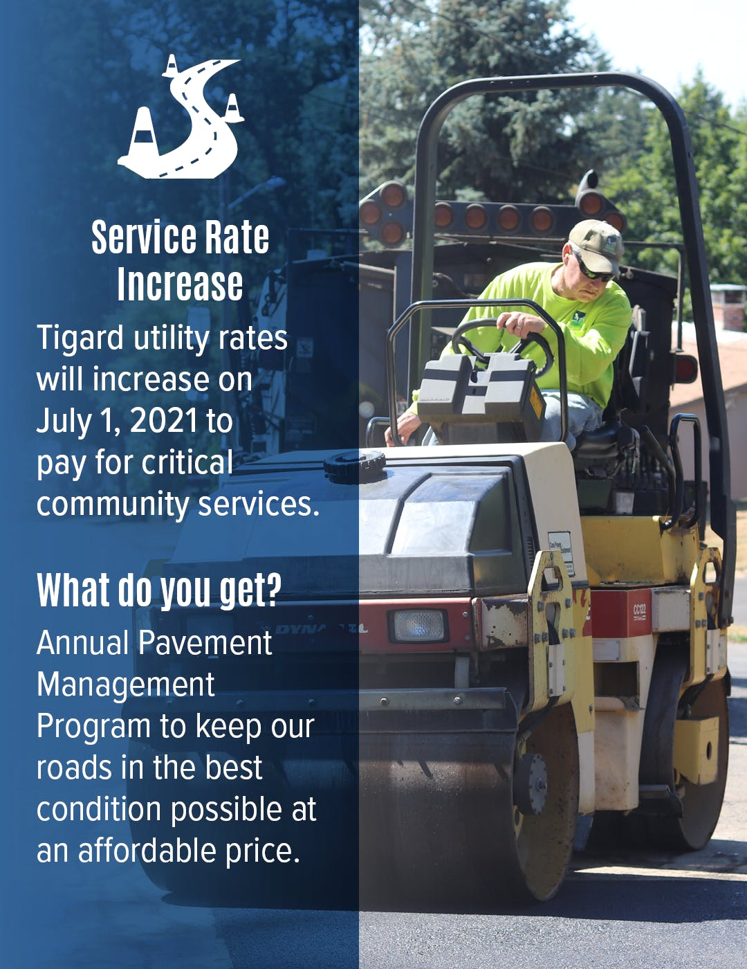 Services_Rate_Increase_Streets_July2021_shared_social_1080x1400.png