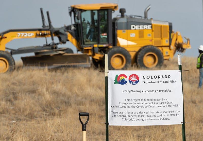 20201218_Groundbreaking_DOLA Sign.jpg