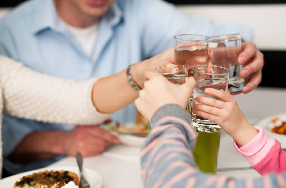 Familydrinkingwater