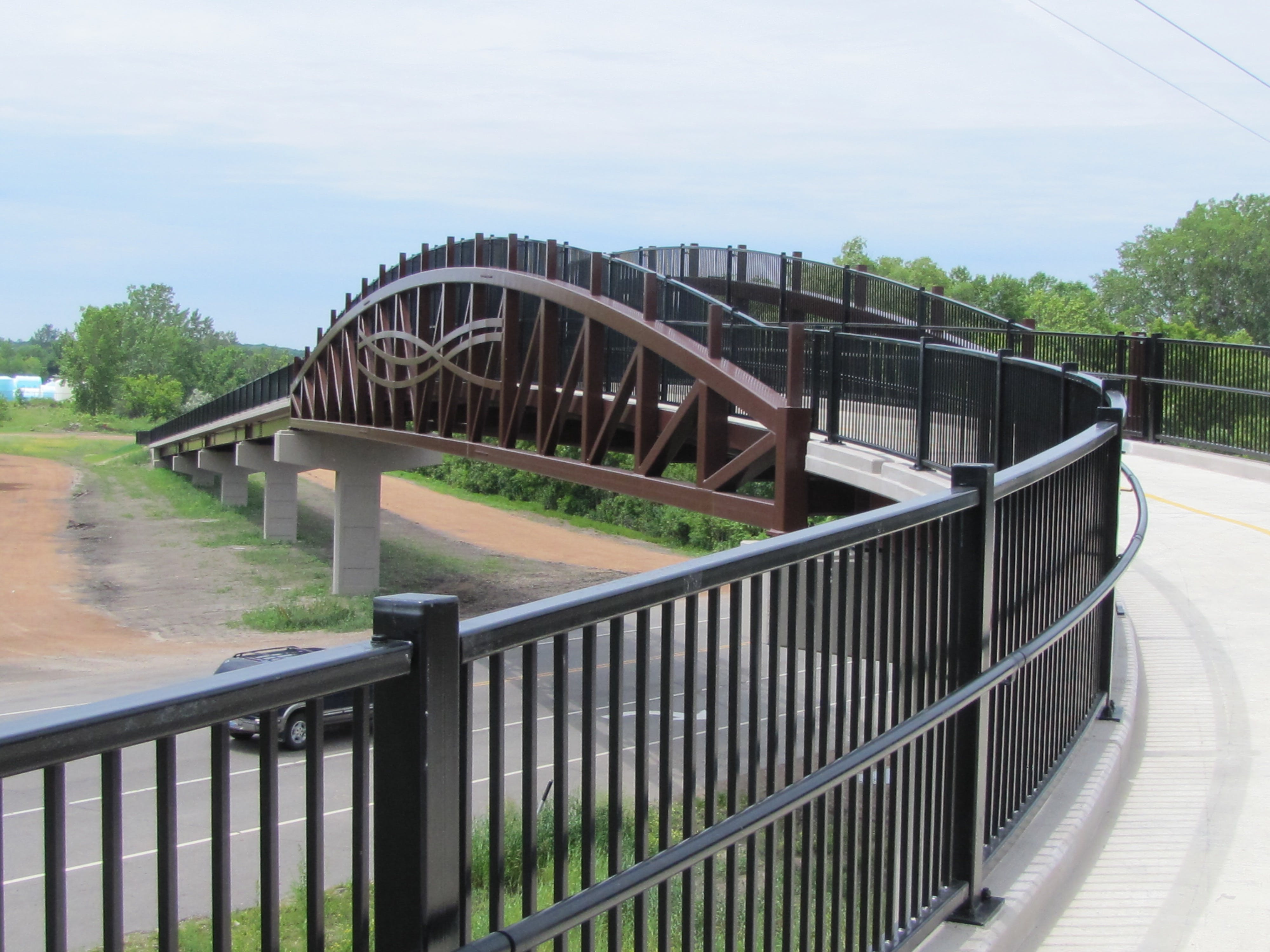 20110617 St Boni TH 7 bridge 004.jpg